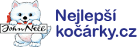 www.nejlepsi-kocarky.cz