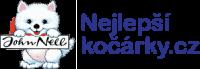 www.nejlepsikocarky.cz