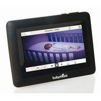 Baby monitory