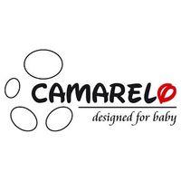 CAMARELO