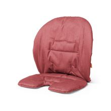 STOKKE Steps Baby Set Cushion Red