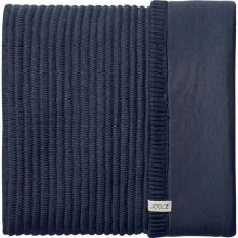 JOOLZ deka ribbed blue