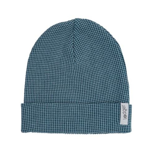 LODGER Beanie Ciumbelle Dragonfly