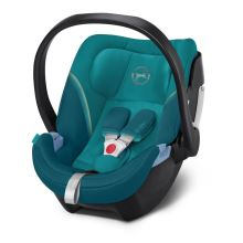 CYBEX Aton 5 River Blue 2021