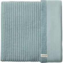 JOOLZ deka ribbed mint