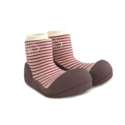 ATTIPAS Forest Pink