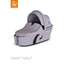 STOKKE Xplory V6 Carry Cot 2018