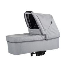 EMMALJUNGA NXT90 carry cot Lounge 2018